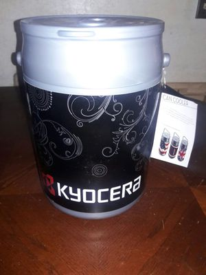 CAN COOLER for Sale in Troutdale, OR