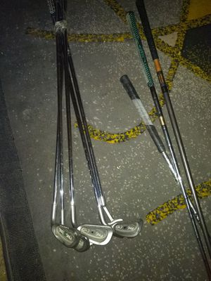 Taylor Made golf club for Sale in Washington, DC