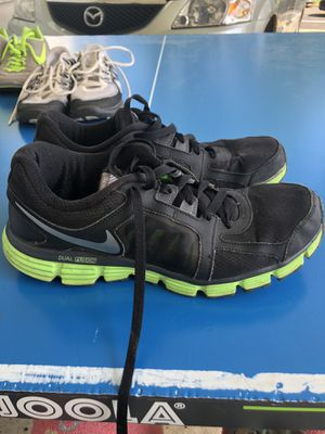 Nike Dual Fusion Shoes for Sale in Forest Heights, MD