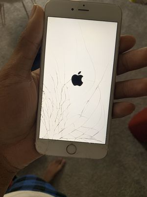 $60 IPhone 6 for Sale in Lithonia, GA