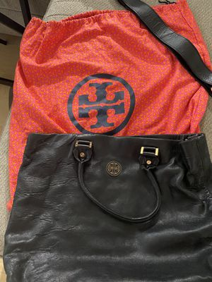 Tory Burch Tote Bag for Sale in Houston, TX