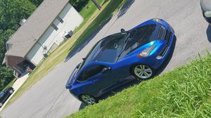 2011 Hyundai Genesis coupe for Sale in Nashville, TN