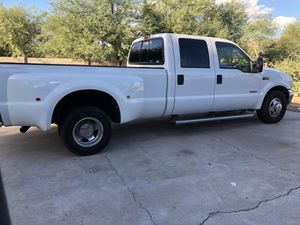 Ford F 350 for Sale in Phoenix, AZ