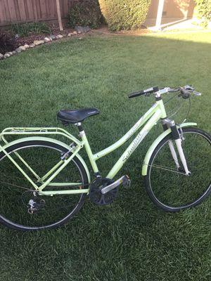 Schwinn project cruiser bike for Sale in Livermore, CA