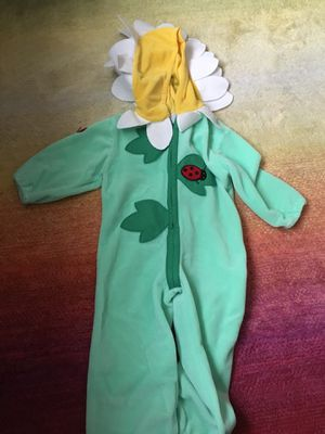 Daisy costume for Sale for sale  Edgewater, NJ