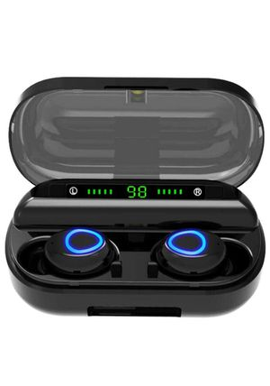 Wireless stereo earbuds for Sale in Miami Beach, FL