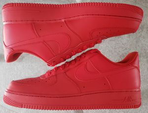 Nike Air Force 1 '07 LV8 1 for Sale in Portland, OR