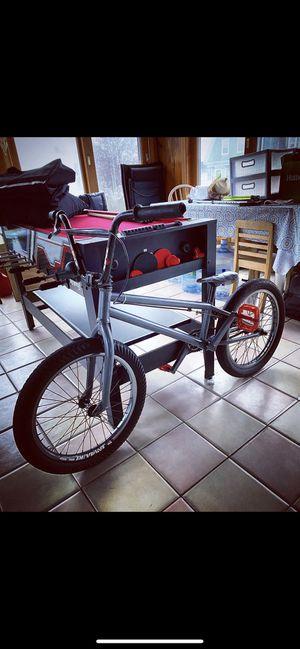 Eastern BMX bike. (Classic) for Sale in Cambridge, MA
