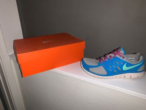 Nike for Sale in Chandler, AZ
