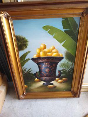 Paintings for Sale in Tamarac, FL