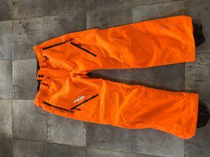 HMK snowmobile pants XL for Sale in Sumner, WA