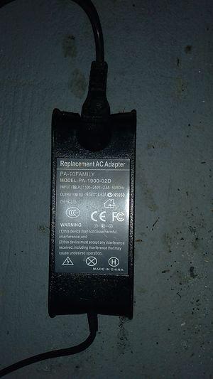 Ac adapter for Sale in Flint, MI