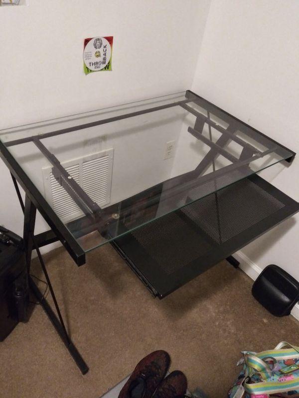 Nice Computer Desk
