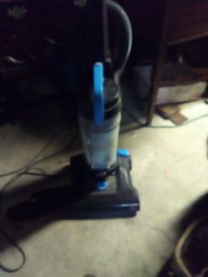 Bissell helix force vacuum for Sale in Winchester, KY