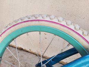 Huffy girls bike 16 in very good shape for Sale in Denver, CO