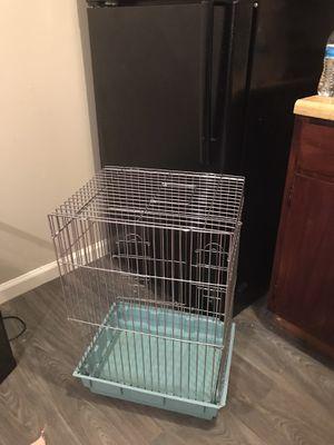 Bird cage for Sale in Nashville, TN