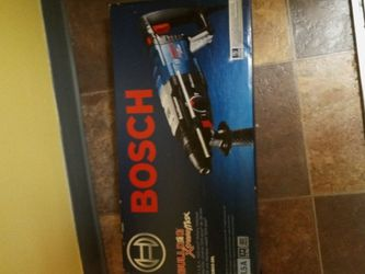 Bosch Bulldog Extreme Hammer Drill for Sale in Saint Charles,  MO