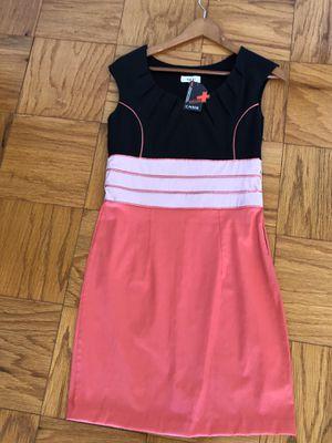 Dress for Sale in Falls Church, VA