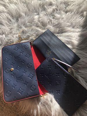 Designer Luxury hand bag for Sale in Nashville, TN