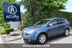 2006 Subaru B9 Tribeca for Sale in Tacoma, WA