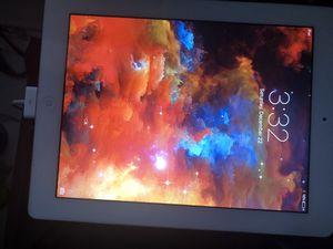 iPad 2 16GB for Sale in Oskaloosa, IA