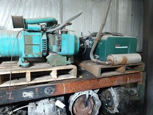 Generators for sale! for Sale in Cleveland, OH
