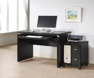 MODERN COMPUTER DESK for Sale in Pembroke Park, FL