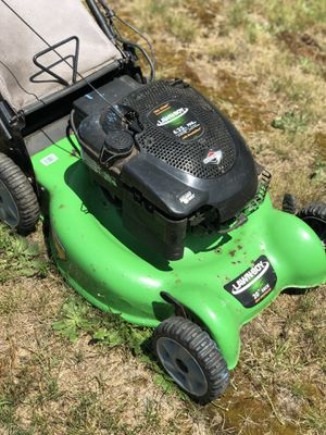 Lawn mowers for Sale in Taunton, MA