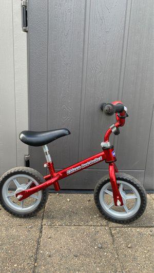 Balance bike for Sale in Vancouver, WA