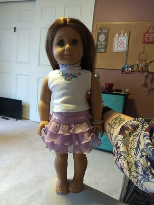 Felicity (American Girl Doll) for Sale in PA, US