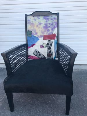 Occasional Chair for Sale in Las Vegas, NV