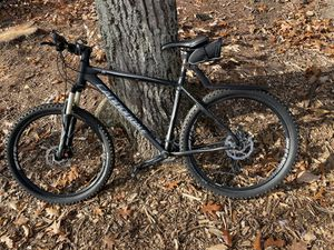 Cannondale bike for Sale in Newton, MA