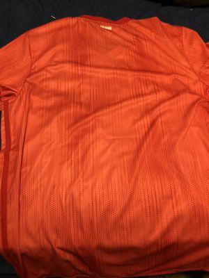 soccer jerseys for Sale in Dunedin, FL
