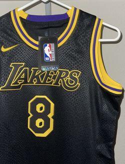 Kobe Bryant Jersey for Sale in Clarksburg,  CA