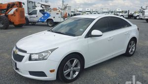 Chevy Cruze! for Sale in Hialeah, FL