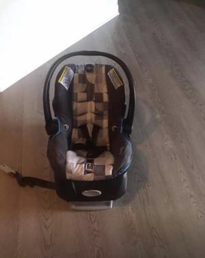 Kids car seat for Sale in Plano, TX