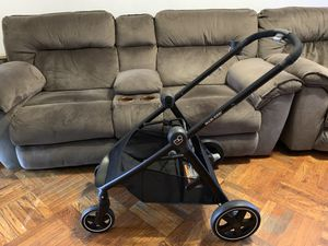 (MORE PICTURES) Maxi Cosi Zelia 5 in 1 Travel System for Sale in Queens, NY