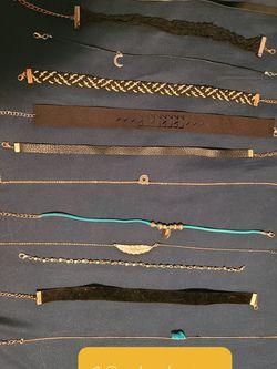 Jewelery for Sale in Ellensburg,  WA