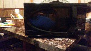 Dnby Desgnr for Sale in Newport News, VA