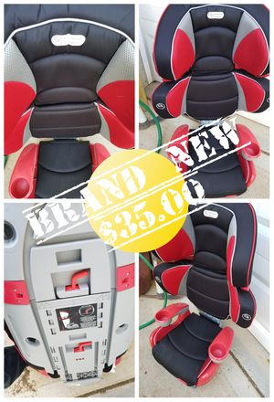 Booster seat brand new for Sale in Hillsborough, NC