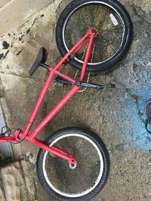 Sunday bmx bike for Sale in West Mifflin, PA