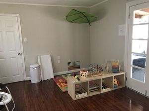 Bilingual Mari's Home Day Care for Sale in Alexandria, VA