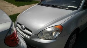 hyundai accent for Sale in Queens, NY