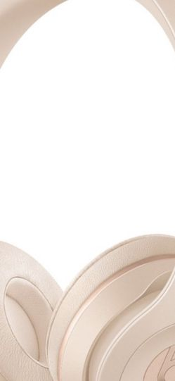Matte Gold Beats Solo 3 for Sale in Pasco,  WA