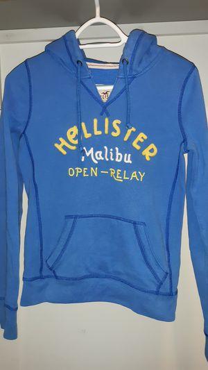 Hollister hoodie for Sale in Auburn, WA