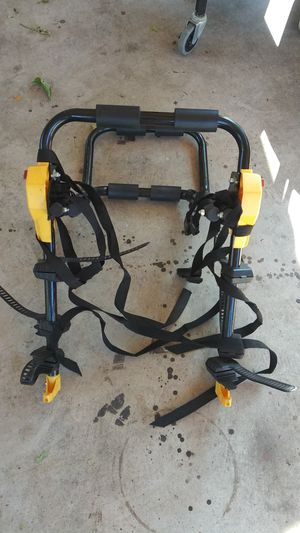 Bell Car Bike Rack for Sale in Irving, TX