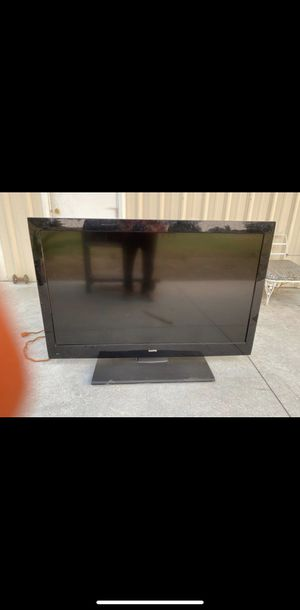 Tv for Sale in Reedley, CA
