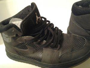 Air Jordan#7.5 Men's for Sale in Las Vegas, NV