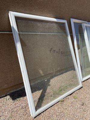 Large windows for Sale in Las Vegas, NV
