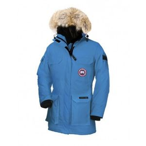 Canada Goose Down Expedition Parka Women Jacket for Sale in Philadelphia, PA
